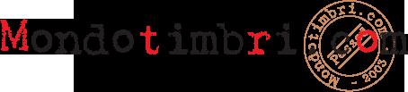 Mondotimbri.com - Timbri Online dal 2003